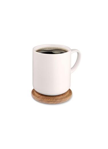 1 Adet Kapaklı Kahve Bardağı-Tchibo